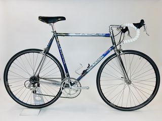 2000 Colnago Master Extra Light Competition