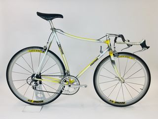 1989 Cratoni pursuit